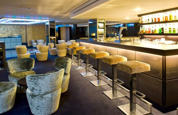 фотографии отеля Protur Biomar Gran Hotel & Spa изображение №27