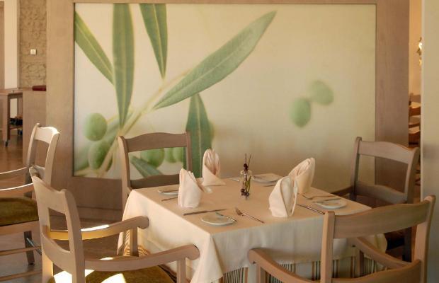 фото Protur Biomar Gran Hotel & Spa изображение №10