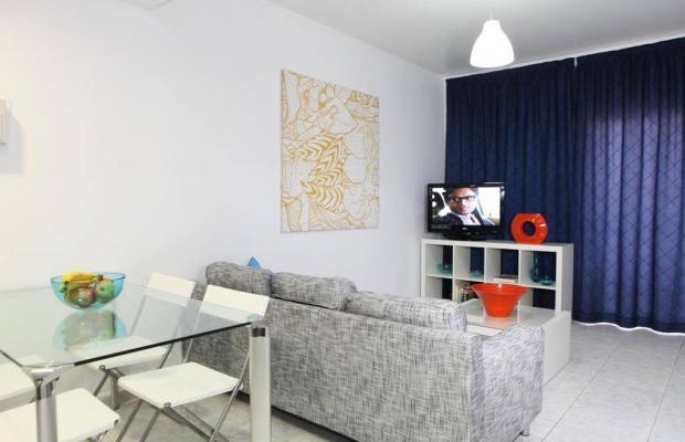 фотографии The Palms Hotel Apartments  изображение №28