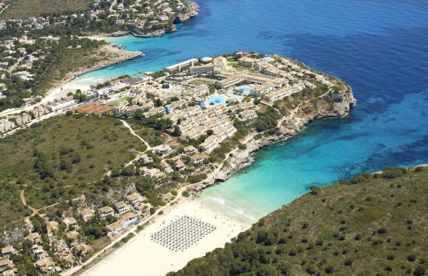 фотографии отеля Blau Punta Reina Resort изображение №11