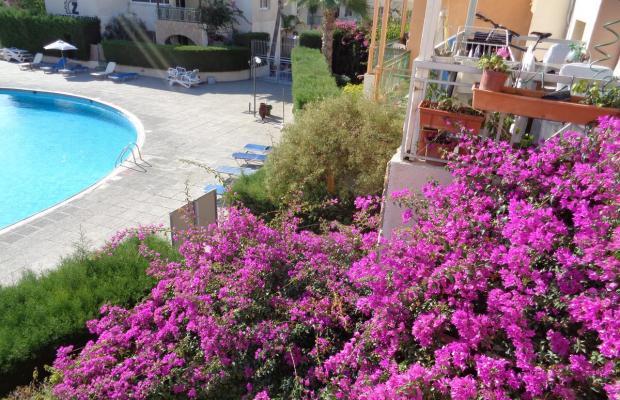 фото отеля Santa Barbara Complex изображение №13