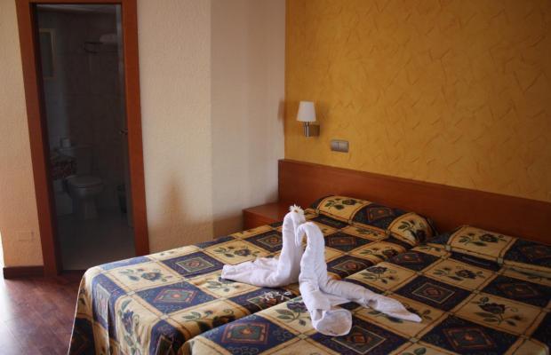фото отеля Blue Bay Hotel Cala Mayor изображение №25