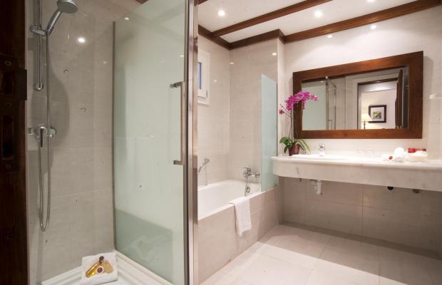 фото Bon Sol Resort & Spa изображение №34
