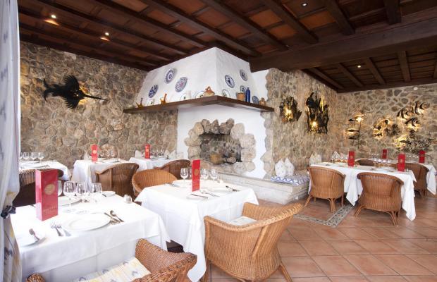 фото отеля Bon Sol Resort & Spa изображение №29