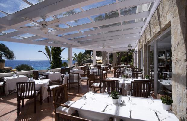 фото отеля Bon Sol Resort & Spa изображение №25