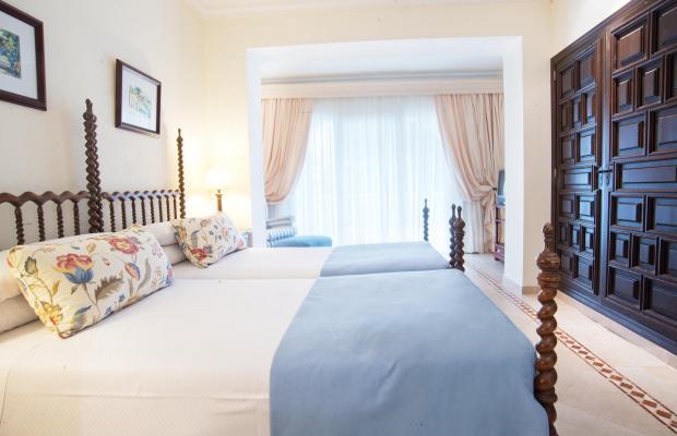 фотографии Bon Sol Resort & Spa изображение №24