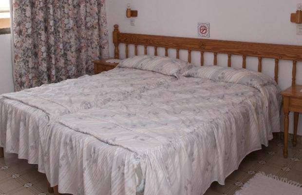 фото отеля Bon Aire Paguera изображение №5