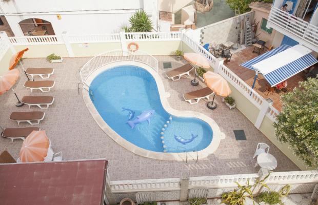 фото отеля Bon Aire Paguera изображение №1