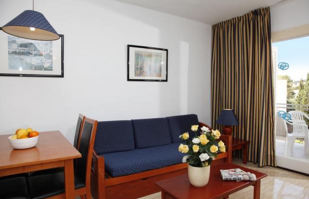 фотографии отеля Roc Portonova изображение №11