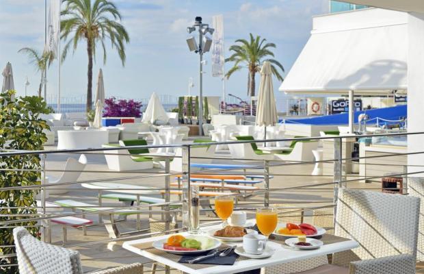 фото Sol Wave House Mallorca (ex. Royal Beach Aparthotel) изображение №30