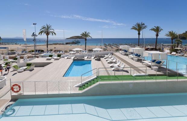 фото отеля Sol Wave House Mallorca (ex. Royal Beach Aparthotel) изображение №25