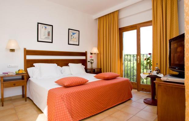 фото отеля Cala d'Or изображение №17