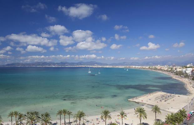 фото отеля Whala!beach (ex. Whala!San Diego, Whala!solimar) изображение №37