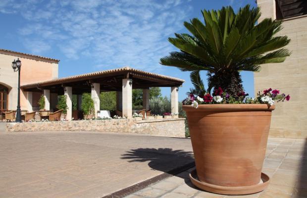 фото отеля Sentido Hotel Pula Suites Golf & Spa изображение №17