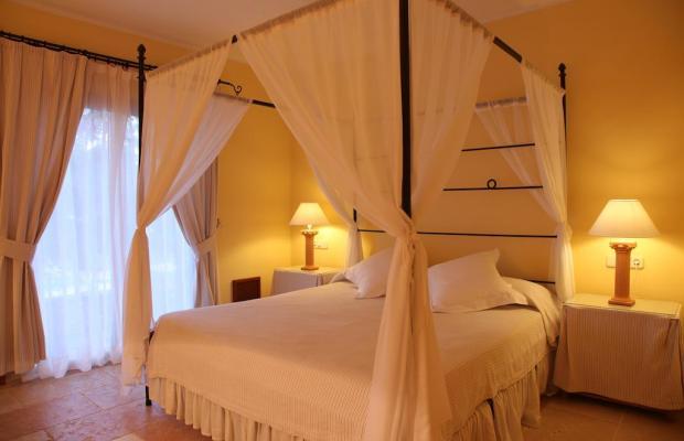 фото отеля Sentido Hotel Pula Suites Golf & Spa изображение №13