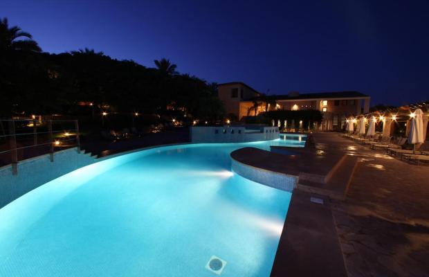 фото Sentido Hotel Pula Suites Golf & Spa изображение №6