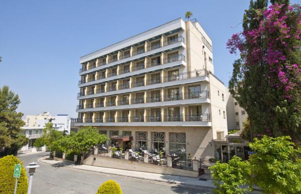 фото отеля Semeli Hotel изображение №1