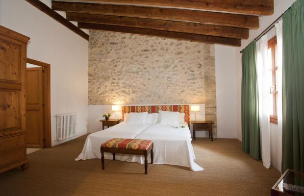 фотографии отеля Ca'n Moragues изображение №3