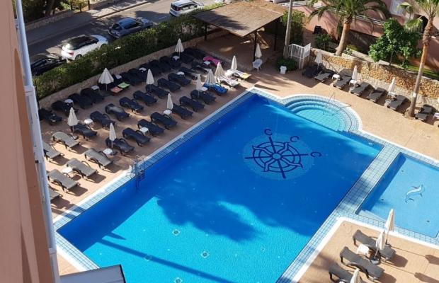 фото отеля Canyamel Classic изображение №5
