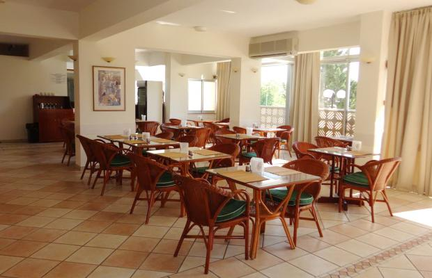 фотографии отеля Agapinor изображение №15