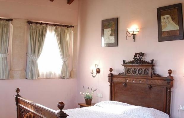 фото Rural Casa del Virrey (ex. Casa del Virrey) изображение №6