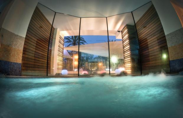 фото отеля Sentido Castell De Mar изображение №17