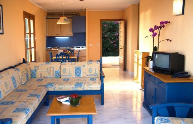 фото отеля Club Santa Ponsa изображение №17