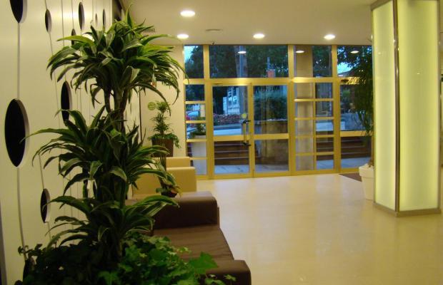 фото отеля Club Simo изображение №21