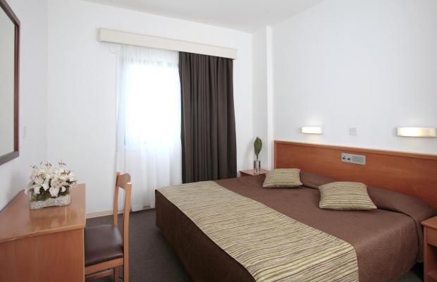 фото отеля Anemi изображение №25