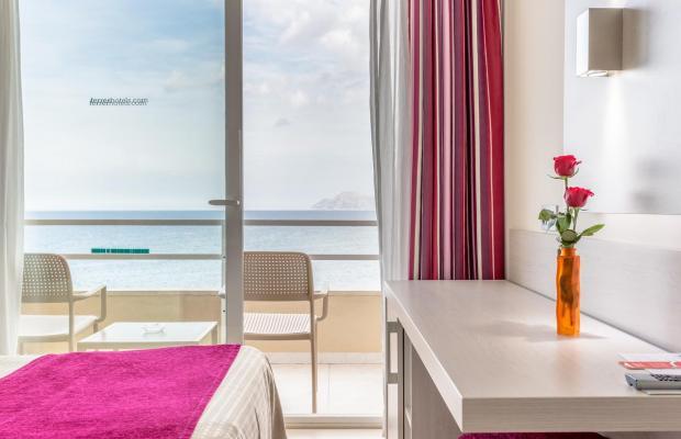 фотографии Hotel & Spa Ferrer Concord изображение №24