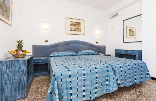 фото Globales Condes de Alcudia (ex. Hi! Condes de Alcudia Hotel) изображение №14