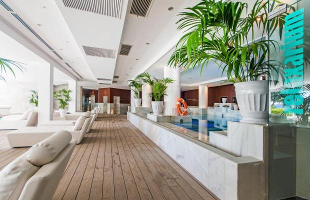 фотографии отеля Coronado Thallasso & Spa изображение №27