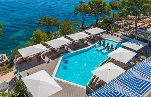 фото отеля Coronado Thallasso & Spa изображение №1