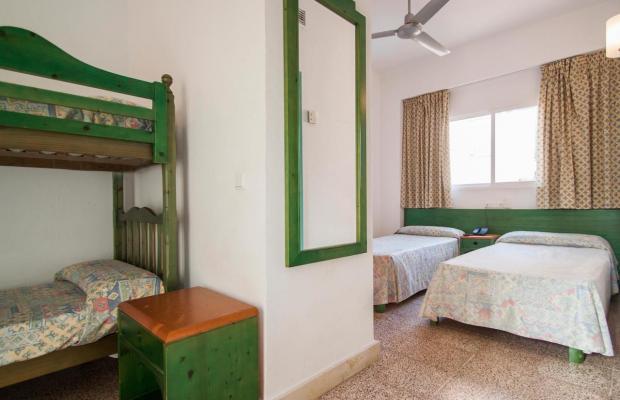 фотографии отеля Blue Sea Costa Verde изображение №35
