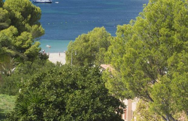 фото отеля Delfin Casa Vida изображение №5