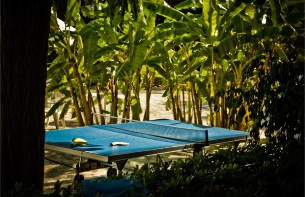 фото отеля Senses Palmanova (ex. Delfin Playa) изображение №5