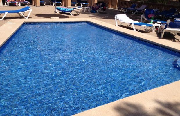 фотографии отеля Diamant Hotel изображение №3