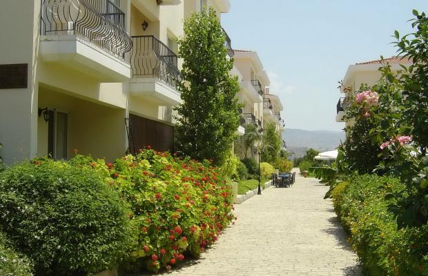 фотографии Nicki Holiday Resort изображение №24