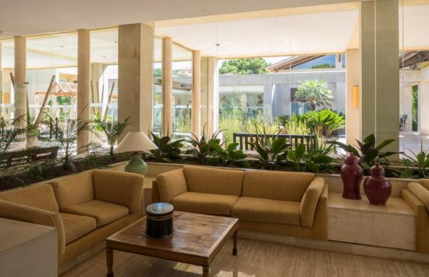 фотографии отеля Allsun Hotel Eden Playa (ex. Eden Playa) изображение №11