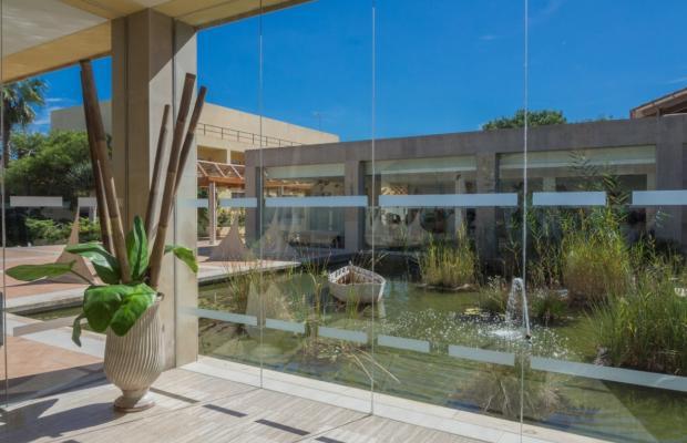 фото Allsun Hotel Eden Playa (ex. Eden Playa) изображение №6