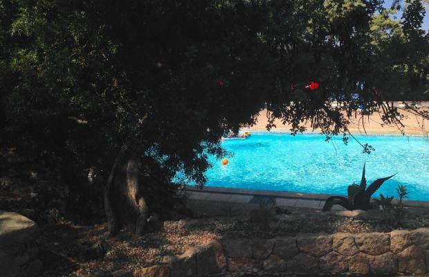 фото Continental Valldemossa Suites&Sea (ex. El Encinar) изображение №2