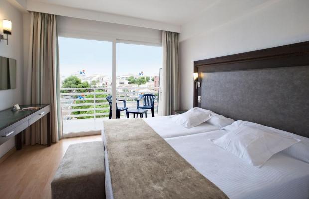 фото отеля Ola Hotel El Vistamar изображение №41
