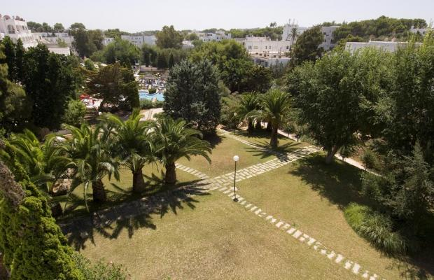 фотографии Ola Apartamentos Es Ravells D'Or изображение №36