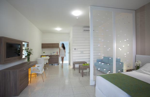 фотографии Princessa Vera Hotel Apartments изображение №28