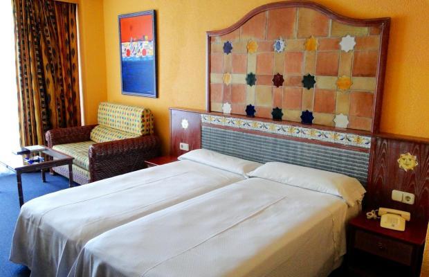 фотографии отеля Europa Playa Marina изображение №3