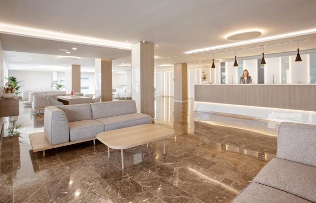 фото отеля Grupotel Farrutx изображение №21