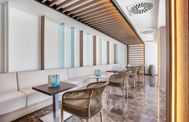 фото отеля Grupotel Farrutx изображение №17