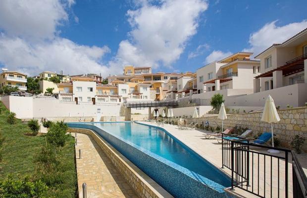 фотографии Club Coral View Resort изображение №4