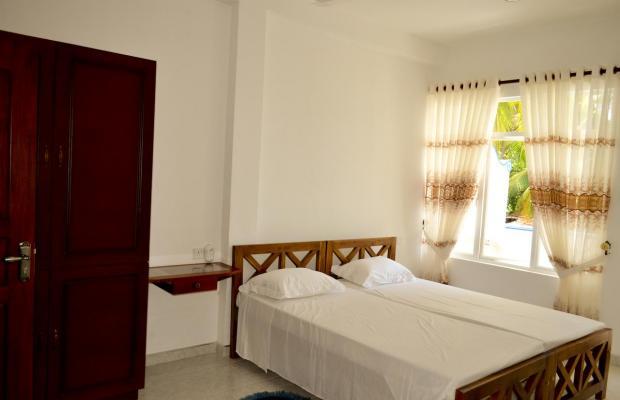 фото Di Sicuro Tourist Inn изображение №26