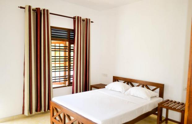 фото Di Sicuro Tourist Inn изображение №18